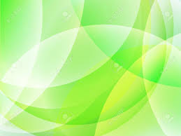 Brochure Graphic Design Background Abstract Green Shiny Background Vector Modern Graphic Design