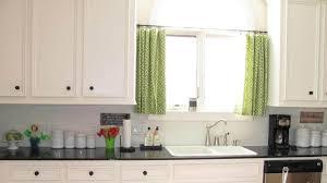 Kitchen Curtains Modern Best Way To Picking Curtains For Your Modern Kitchen Rafael Home Biz