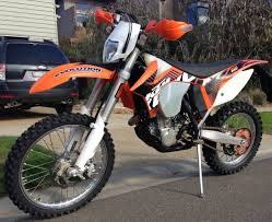 tag per 350 ktm 450 exc general discussion forums page 1 2016 xc ktm 450 exc general discussion forums page 1 2016 xc 350 f w six days pictures