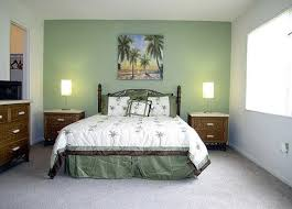 2 bedroom apartments in gainesville florida. arbor park apartments 2 bedroom in gainesville florida