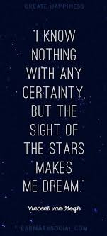 Quotes About Stars And Love Interesting 48 Best Star Gazing Quotes Images On Pinterest In 48 Lyrics