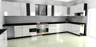 90 beautiful good looking kitchen cabinet manufacturers list attractive aluminium modern outstanding collection top corner the officers consist of heads