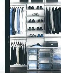 clothes closet organization ideas wardrobe closet storage ideas diy clothes closet organization ideas