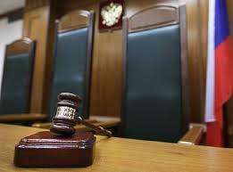 Прохождение ознакомительной практики в суде Если ознакомительная практика проходит в канцелярии суда то необходимо ознакомиться с принципом работы Следует отметить что делопроизводство представляет