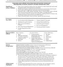 mcdonalds resume resume cv cover letter