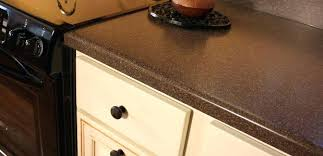 countertop formica group products used in this scene