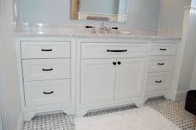 custom bathroom vanity cabinets. Custom Bathroom Vanity Cabinets Inspirational Bathrooms And O