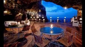Beautiful & Exotic Hotels Around The World - I