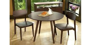 42 inch round dining table round dining table round dining table innovative currant walnut bamboo inch