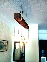 kathy ireland chandelier chandeliers table collection chandeliers kathy ireland chandelier