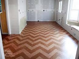 chevron pattern vinyl flooring herringbone pattern tile herringbone tile floor kitchen