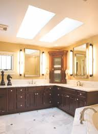 lighting in bathroom. 1. Lighting In Bathroom