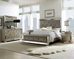 beautiful bedroom furniture s pattern fancy bedroom furniture s photo