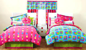 twin size bed sets for girls little girl twin bedding sets little girl full size bedding
