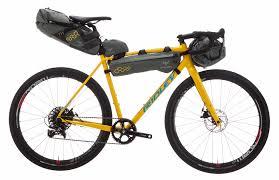 X Trail Adventure Apex1 Allroad Bikes Ridley