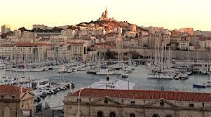 Marseille Budget Travel Guide Eurocheapocom