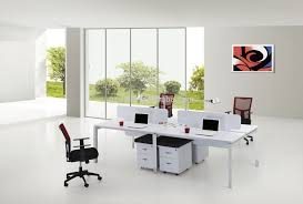 office desk buy. Lovely Hot Sale Open Office Workstation 4 People Modern Desk Buy Concepts A