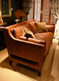 browning furniture. The Morgan Sofa, New Addition To Julie Browning Bova Home Collection For Stanford Furniture 0