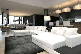 living room interior design ideas 2017 living room design ideas
