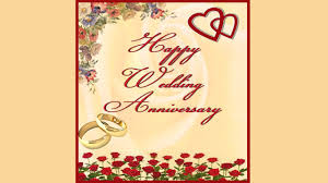 How To Design A Wedding Anniversary Card In Photoshop In Tamil With