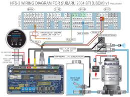 subaru sti to hfs 3 wiring diagrams 2004 2013 waterinjection info richard l aquamist technical support