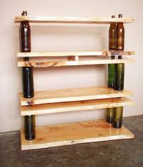 furniture making ideas. Interior Cozy Ideas Homemade Furniture Cool For Wooden Pallets Wood Making Ideas: U