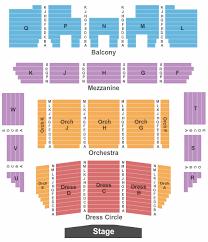 Raleigh Memorial Auditorium Seating Chart Raleigh