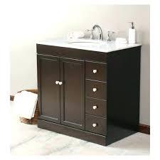 24 x 18 vanity. Delighful Vanity 24 X 18 Bathroom Vanity Unique For Medium Size Of With Vessel Sink Inch To R