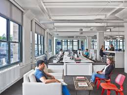 havas new york city advertising offices office snapshots advertising office space