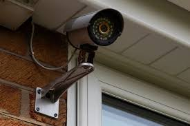 Image result for cctv funny camera pics