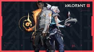 Riot Games Outlines Valorant Esports - CheckpointXP