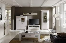 ... Kolonial Wohnzimmer Inspirational Top 10 Schwarz Weiß Wohnzimmer  Konzept In Bezug Moderne Wohnzimmer Hd Wallpaper Images ...