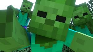 top 10 minecraft animations of june 2016 funny minecraft animations best minecraft animations you