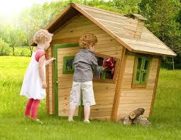 Casette Per Bambini Fai Da Te : Mobili lavelli casette di legno per bambini fai da te