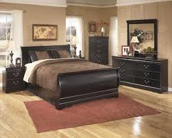 traditional black bedroom furniture. Black Bedroom Sets Best Of Traditional Set Video And Photos Madlonsbigbear Furniture A