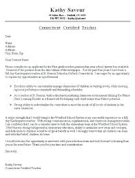 Example Of Great Resumes Example Of Great Cover Letters How To Write ...