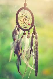 Dream Catchers Where To Buy Beautiful Dream Catcher Hand Woven With Orange Feathers 69