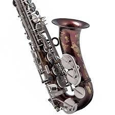 alto saxophone j keilwerth sx90r vintage jk2400 8v 0