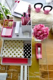fun office supplies for desk. The Fun Office Supplies For Desk E