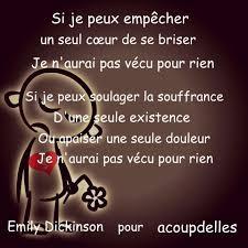 épinglé Par Emily Ralph Sur Just Love It Citation Belles