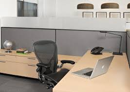 home office furniture ct ct. technology support image7 image6 home office furniture ct