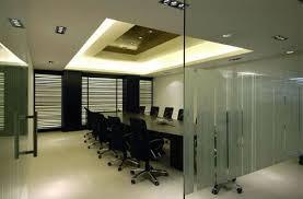decorate corporate office. Corporate Office Design Ideas Incredible Interior 25 Encouraging . Unique Decorating Decorate
