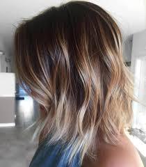 20 Inspirierende Longbob Frisuren Für Langes Haar Stylestatede