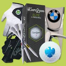 promotional golf gifterchandise