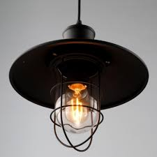 nautical pendant lights. nautical style 1 light 10\u0027\u0027 wide pendant with metal shade lights l