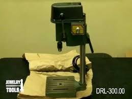Aliexpress Mini Drill Press Bench Small Machine Pics With Small Bench Drill Press
