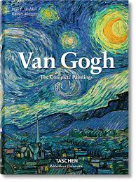 Image result for image of van gogh paintings