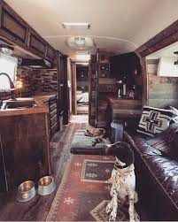 RV Camper Interior Layout 30 image is part of Awesome RV Camper Interior  Layout Ideas that Must You See gallery, you can read and see another  amazing image ...