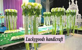 Flower Display Stand For Sale Flower Display Stands Wedding Best Flower 100 83