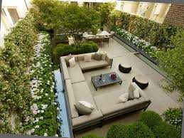 roof garden design hotel. a london roof terrace bowles u0026 wyer bespoke garden design very nice on hotel